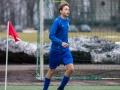 FC Levadia - JK Tammeka (26.03.16)-8129