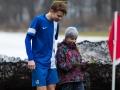 FC Levadia - JK Tammeka (26.03.16)-8130
