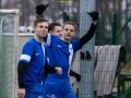 FC Levadia - JK Tammeka (26.03.16)-8134