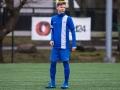 FC Levadia - JK Tammeka (26.03.16)-8139