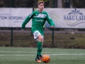 FC Levadia - JK Tammeka (26.03.16)-8144