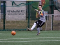 FC Levadia - JK Tammeka (26.03.16)-8149