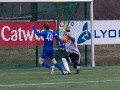 FC Levadia - JK Tammeka (26.03.16)-8165
