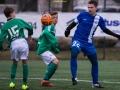 FC Levadia - JK Tammeka (26.03.16)-8177