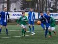 FC Levadia - JK Tammeka (26.03.16)-8179