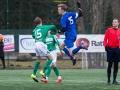 FC Levadia - JK Tammeka (26.03.16)-8180