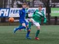 FC Levadia - JK Tammeka (26.03.16)-8182