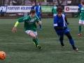 FC Levadia - JK Tammeka (26.03.16)-8185
