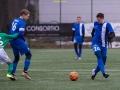 FC Levadia - JK Tammeka (26.03.16)-8199