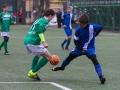 FC Levadia - JK Tammeka (26.03.16)-8205