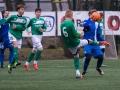 FC Levadia - JK Tammeka (26.03.16)-8211