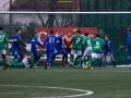 FC Levadia - JK Tammeka (26.03.16)-8222