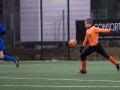 FC Levadia - JK Tammeka (26.03.16)-8231