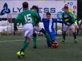 FC Levadia - JK Tammeka (26.03.16)-8248