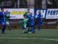 FC Levadia - JK Tammeka (26.03.16)-8261