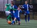 FC Levadia - JK Tammeka (26.03.16)-8264