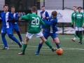 FC Levadia - JK Tammeka (26.03.16)-8273