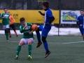 FC Levadia - JK Tammeka (26.03.16)-8287