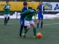 FC Levadia - JK Tammeka (26.03.16)-8289