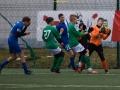 FC Levadia - JK Tammeka (26.03.16)-8297