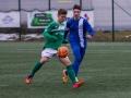 FC Levadia - JK Tammeka (26.03.16)-8318