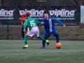 FC Levadia - JK Tammeka (26.03.16)-8329