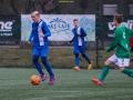 FC Levadia - JK Tammeka (26.03.16)-8331