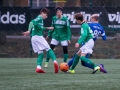 FC Levadia - JK Tammeka (26.03.16)-8333