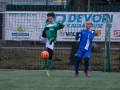 FC Levadia - JK Tammeka (26.03.16)-8350