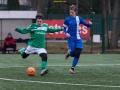 FC Levadia - JK Tammeka (26.03.16)-8353