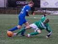 FC Levadia - JK Tammeka (26.03.16)-8355