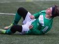 FC Levadia - JK Tammeka (26.03.16)-8360