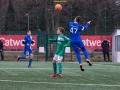 FC Levadia - JK Tammeka (26.03.16)-8379
