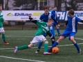 FC Levadia - JK Tammeka (26.03.16)-8388
