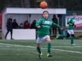 FC Levadia - JK Tammeka (26.03.16)-8404