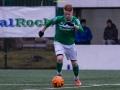FC Levadia - JK Tammeka (26.03.16)-8437