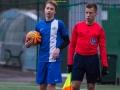 FC Levadia - JK Tammeka (26.03.16)-8441