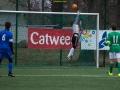 FC Levadia - JK Tammeka (26.03.16)-8456