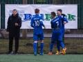FC Levadia - JK Tammeka (26.03.16)-8473