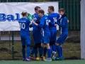 FC Levadia - JK Tammeka (26.03.16)-8476