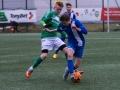 FC Levadia - JK Tammeka (26.03.16)-8482