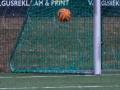 FC Levadia - JK Tammeka (26.03.16)-8490
