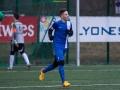 FC Levadia - JK Tammeka (26.03.16)-8493
