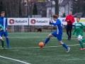 FC Levadia - JK Tammeka (26.03.16)-8504