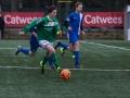 FC Levadia - JK Tammeka (26.03.16)-8520