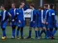 FC Levadia - JK Tammeka (26.03.16)-8568