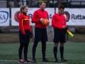 FC Levadia - JK Tammeka (26.03.16)-8572