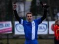FC Levadia - JK Tammeka (26.03.16)-8574
