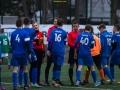 FC Levadia - JK Tammeka (26.03.16)-8577