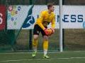 Tallinna FC Levadia - Tartu JK Tammeka (U-17)(26.03.16)